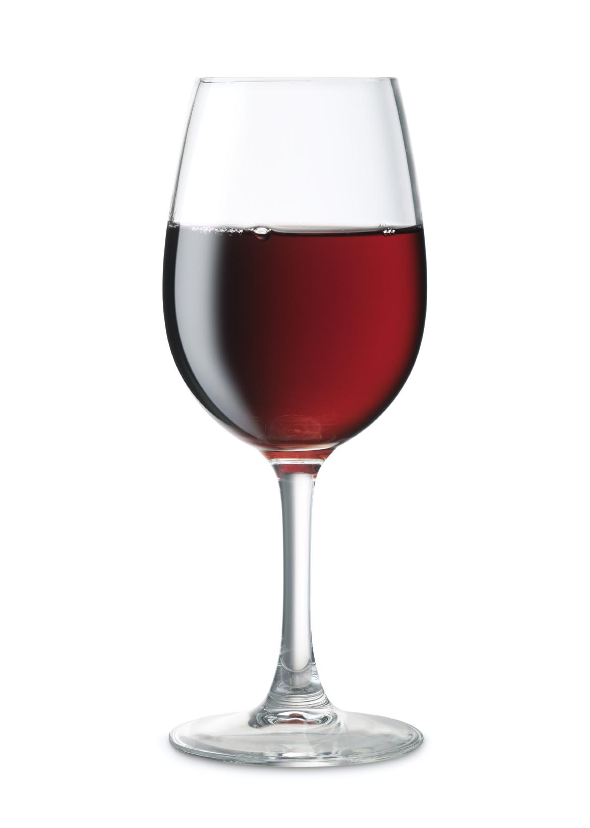 C Mo Eliminar Las Manchas M S Dif Ciles De Tu Hogar Expertos En  ~ Como Quitar Las Manchas De Vino Tinto